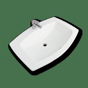 over-counter-basin_HD18_porta