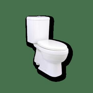 two-piece-toilet_HD20N_porta