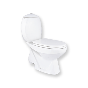 two-piece-toilet_HD7N_porta