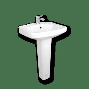 washbasin-pedestal_HD14A_porta