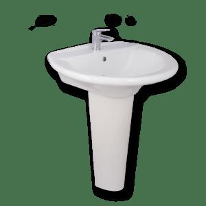 washbasin-pedestal_HDLP023_porta