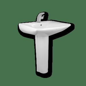 washbasin-pedestal_HDLP201A_porta