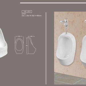 urinal_marachi_ceramics