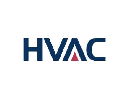 HVAC Contractors Islamabad Rawalpindi
