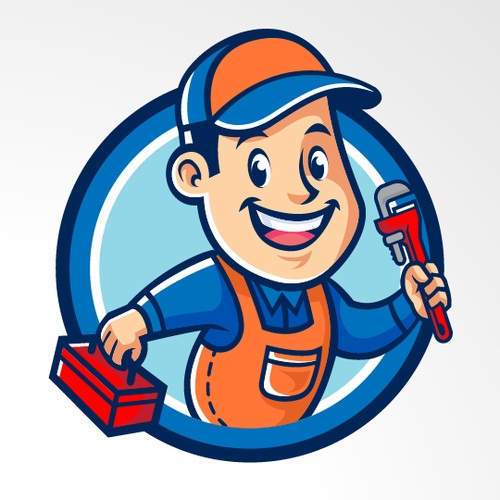 plumbing_contractors_karachi