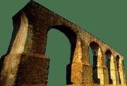 Arcos del Sitio