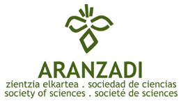 NGO ARANZADI (associated beneficiary) is funded by the Fundación Biodiversidad to contribute the dissemination of Life+ARCOS activities and expertise