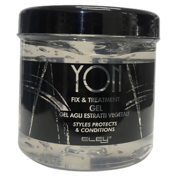 ARCosmetici gel yon eley estratti vegetali 1