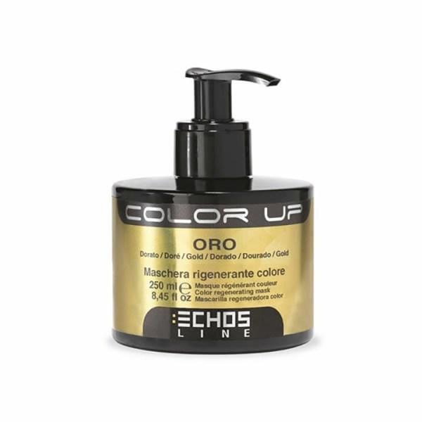 color up oro 250ml echosline