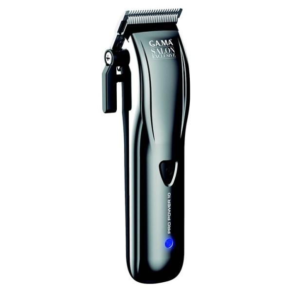 salon exclusive tagliacapelli pro power 10 gama 1