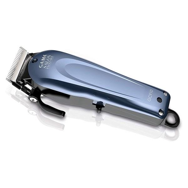 tagliacapelli salon exclusive gama pro 7 6 2