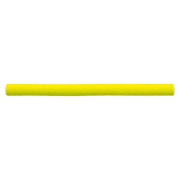 bigodini roller lunghezza 24 cm o 10 mm mp hair