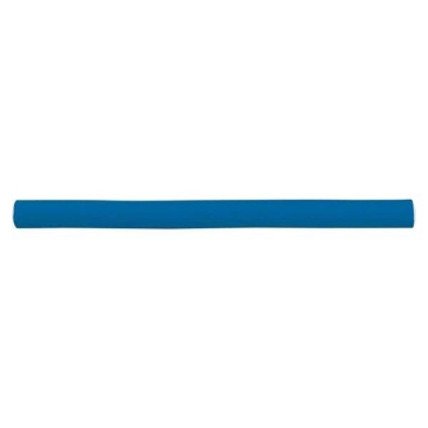 bigodini roller lunghezza 24 cm o 14 mm mp hair