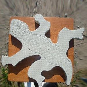 Betonformen, Gießformen, Schalungsformen auf BetonForMen24 - Onlineshop