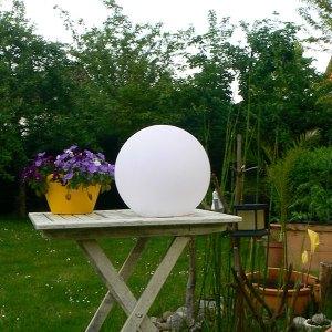 Haus und Garten, Beitragsbild
