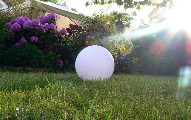 Freizeit, arcotec Produkte für Haus und Garten