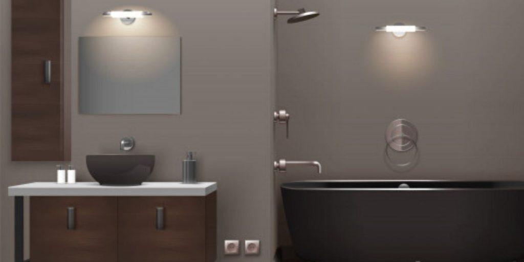 Scopri come arredare un bagno moderno (dalla a alla z). Come Arredare Un Bagno Moderno Piccolo Arcshop Arcshop Blog