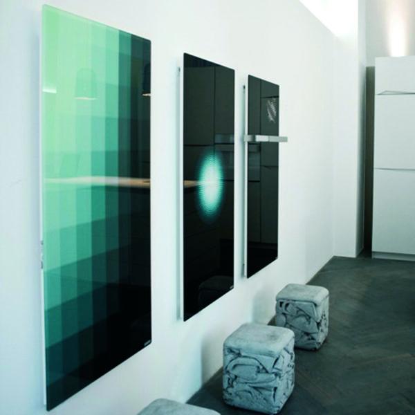 LAVA GLASS 2.0 – IMAGE