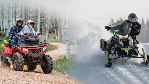 small resolution of arctic cat parts canada search