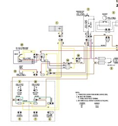 head light wiring diagram yamaha srx 700 wiring library04 arctic cat 300 4x4 wiring harness 36 [ 1156 x 821 Pixel ]
