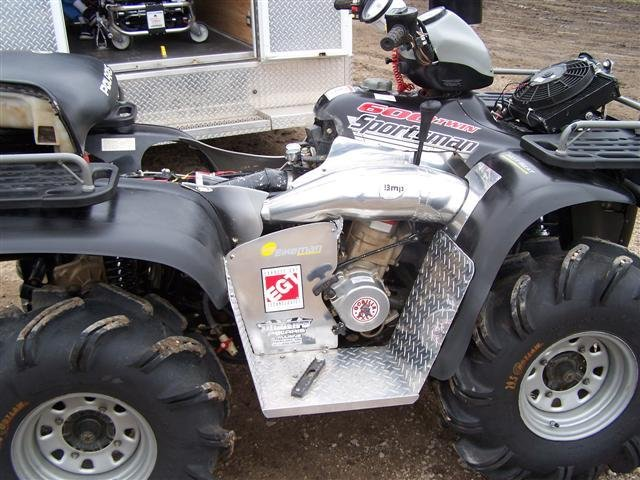 led tailgate bar drayton digistat 3 room thermostat wiring diagram could you put a snowmobile engine in quad? - arcticchat.com arctic cat forum