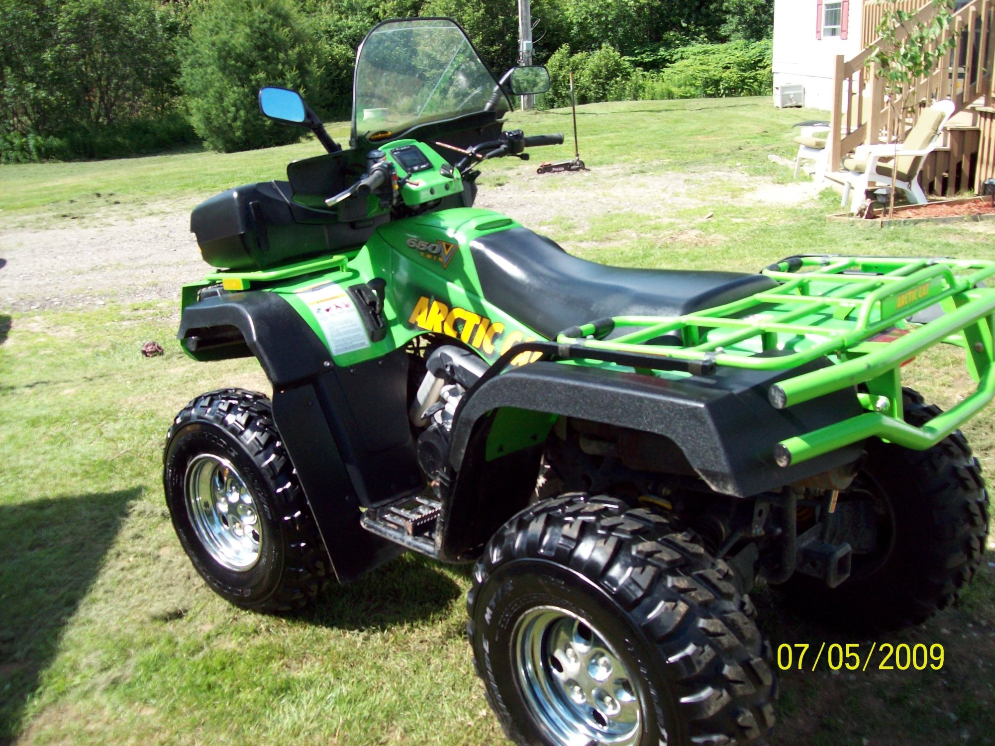 hight resolution of arctic cat 650 v twin wiring diagram wiring diagram electricity 2005 arctic cat 650 v2