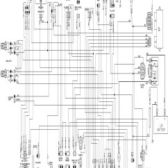 Trail Tech Wiring Diagram Speakon Jack 2000 Arctic Cat Starting Problem Page 2 Arcticchat