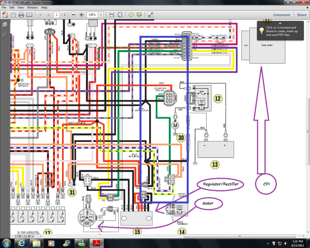 medium resolution of click image for larger version name 400 wiring diagram png views 29428 size
