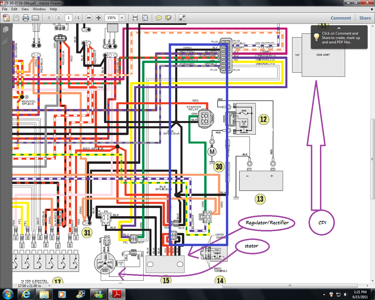 hight resolution of arctic cat 400 atv wiring diagram