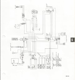 93 wildcat wiring diagram wiring diagram third level rh 15 14 jacobwinterstein com bobcat 3400 wiring diagrams arctic cat wiring diagram [ 1700 x 2338 Pixel ]