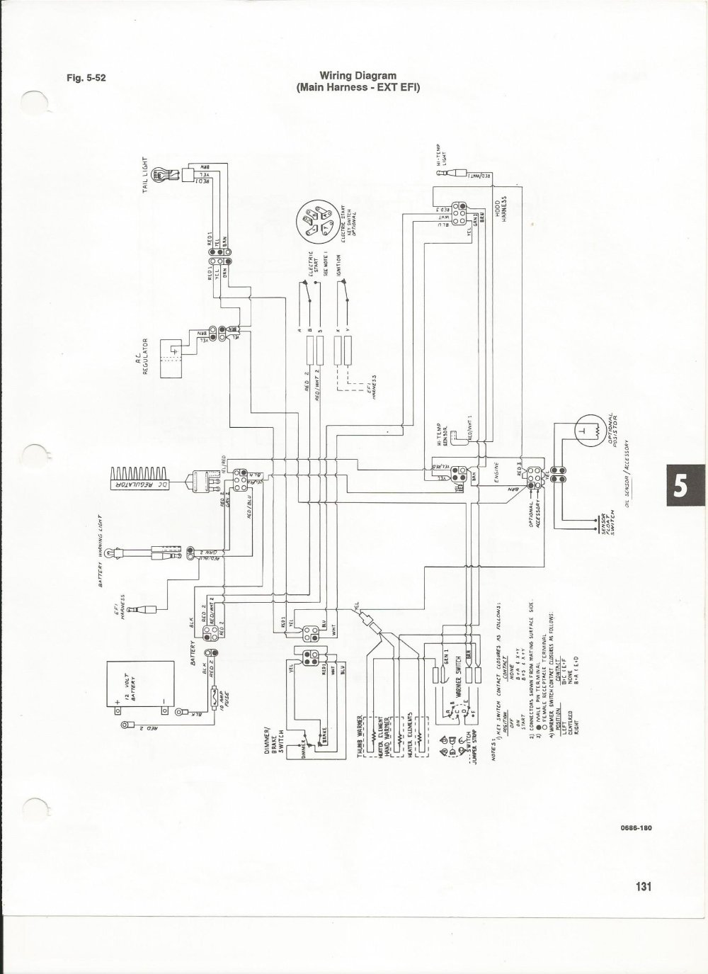 medium resolution of 93 wildcat wiring diagram wiring diagram third level rh 15 14 jacobwinterstein com bobcat 3400 wiring diagrams arctic cat wiring diagram
