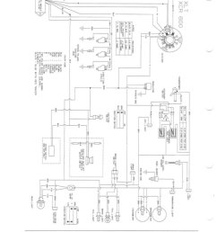 polaris xc wiring diagram wiring diagram data wiring diagram polaris 500 trail 96 xcr no [ 816 x 1152 Pixel ]