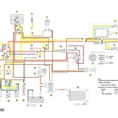 Cat 5b Wiring Diagram House Electrical Panel Arctic Atv  For Free