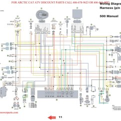 Rotork Wiring Diagram 200 1995 Kawasaki Bayou 220 Atv Kit Arctic Cat 400