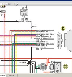 2002 arctic cat 400 4x4 wiring diagram wiring 2002 yamaha warrior 350 wiring diagram 2002 arctic [ 1920 x 1080 Pixel ]