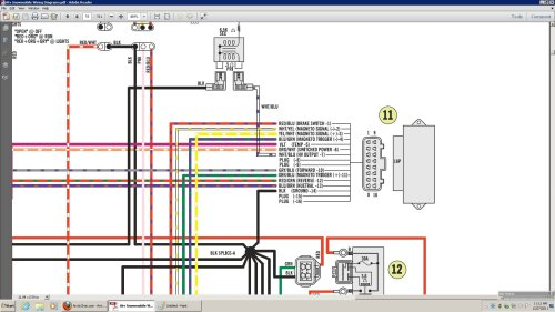 small resolution of 2002 arctic cat 400 4x4 wiring diagram wiring 2002 yamaha warrior 350 wiring diagram 2002 arctic