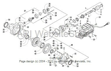 Fiat 500 Wiring Diagram, Fiat, Free Engine Image For User