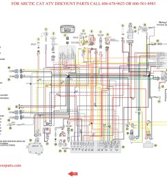 wiring diagram for 2007 arctic cat 4x4 atv arctic fox 2005 polaris ranger 700 xp wiring diagram 2005 polaris ranger 700 xp wiring diagram [ 3300 x 2550 Pixel ]