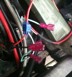 warn wireless kit pn 74500 with ac warn winch arcticchat com warn winch wiring diagram xd9000i warn winch wiring [ 2048 x 1536 Pixel ]