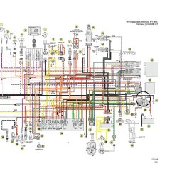 arctic cat 450 2013 best site wiring harness arctic cat schematic diagrams 2013 arctic cat f800 wiring diagram [ 2375 x 1400 Pixel ]