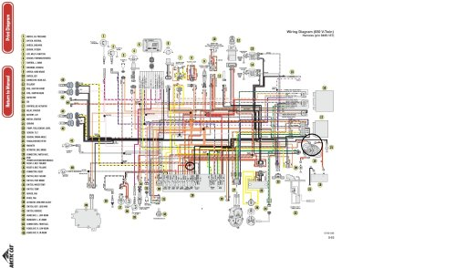 small resolution of arctic cat 450 2013 best site wiring harness arctic cat schematic diagrams 2013 arctic cat f800 wiring diagram