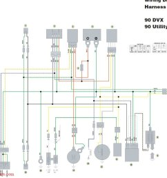 arctic cat 250 engine diagram wiring diagram datasource arctic cat dvx 250 wiring diagram arctic cat 250 dvx wiring diagram [ 1126 x 862 Pixel ]