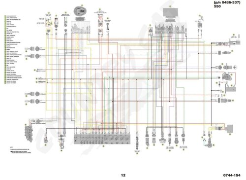 small resolution of odes 400 wiring diagram diagram data schema odes 400 4x4 wiring diagram