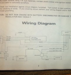 kohler command voltage regulator wiring diagram wiring libraryclick image for larger version name elect start 4 jpg views [ 1280 x 960 Pixel ]