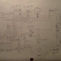 Cat 5 Wiring Diagram A Or B Chinese 110cc Atv Got Arctic Master Service Manual - Page 3 Arcticchat.com Forum