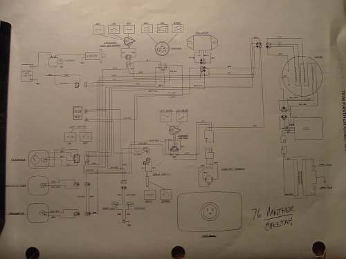 small resolution of  arctic cat panther 440 wiring diagram click image for larger version name 77 wiring 013 jpg views 3390 size 653 7
