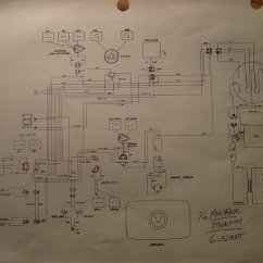 Cat Wiring Diagram For Lutron Dimmer Switch Got A Arctic Master Service Manual - Page 3 Arcticchat.com Forum
