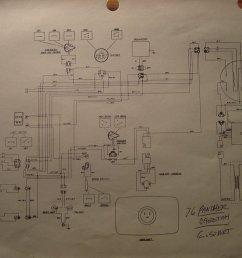 wiring diagram 1996 arctic cat 440 wire center u2022 arctic cat 500 wiring diagram 2000 [ 1600 x 1200 Pixel ]