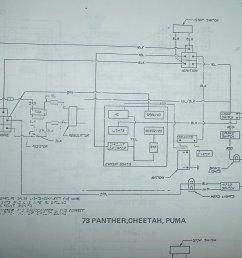 1973 arctic cat cheetah 440 wiring diagram 42 wiring 1974 arctic cat panther wiring diagram 1973 [ 1280 x 960 Pixel ]