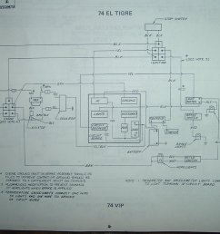 arctic cat wildcat 650 wiring diagram trusted wiring diagrams u2022 grand national wiring diagram 1992 wildcat 700 wiring diagram [ 1280 x 960 Pixel ]